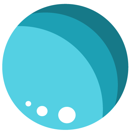 Логотип сайта Строительство и отделка стен своими руками